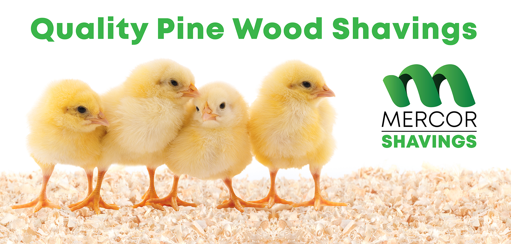 Poultry farming, Wood Shavings, Animal Bedding