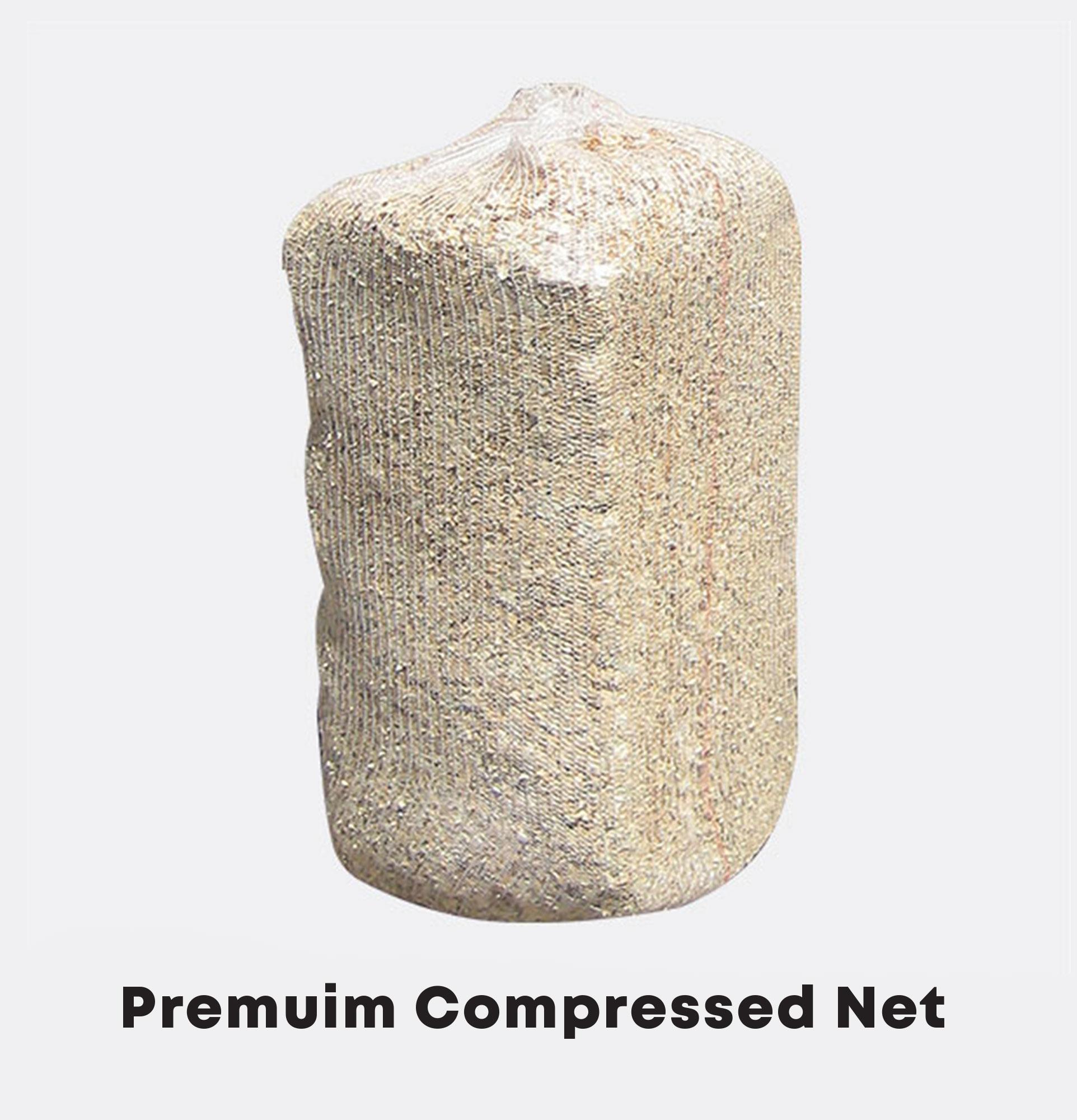 Premuim-Compressed-Net