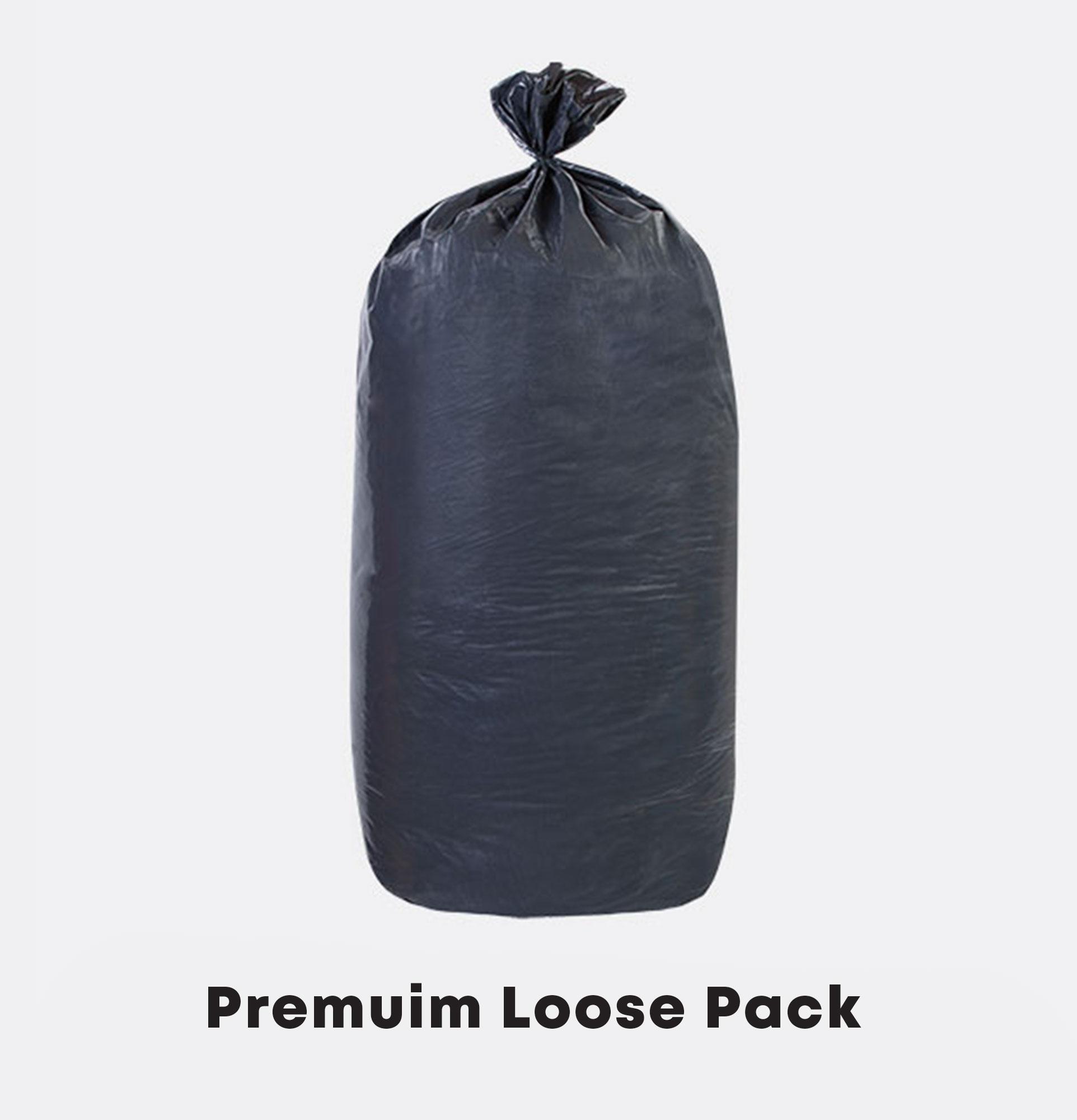 Premuim-Loose-Pack