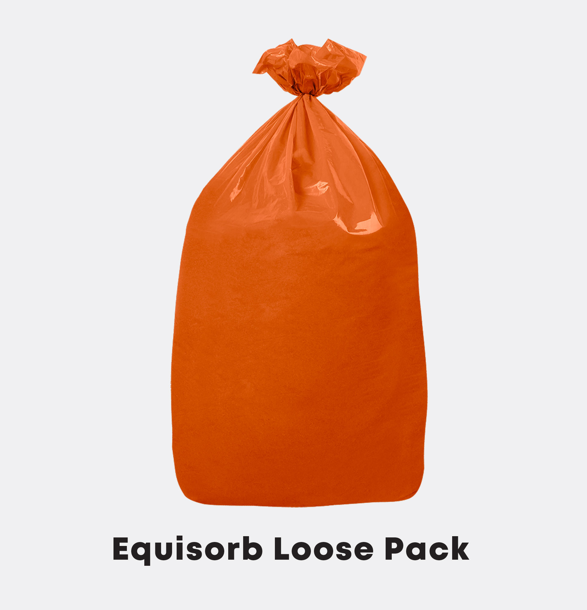 equisorb Loose Pack