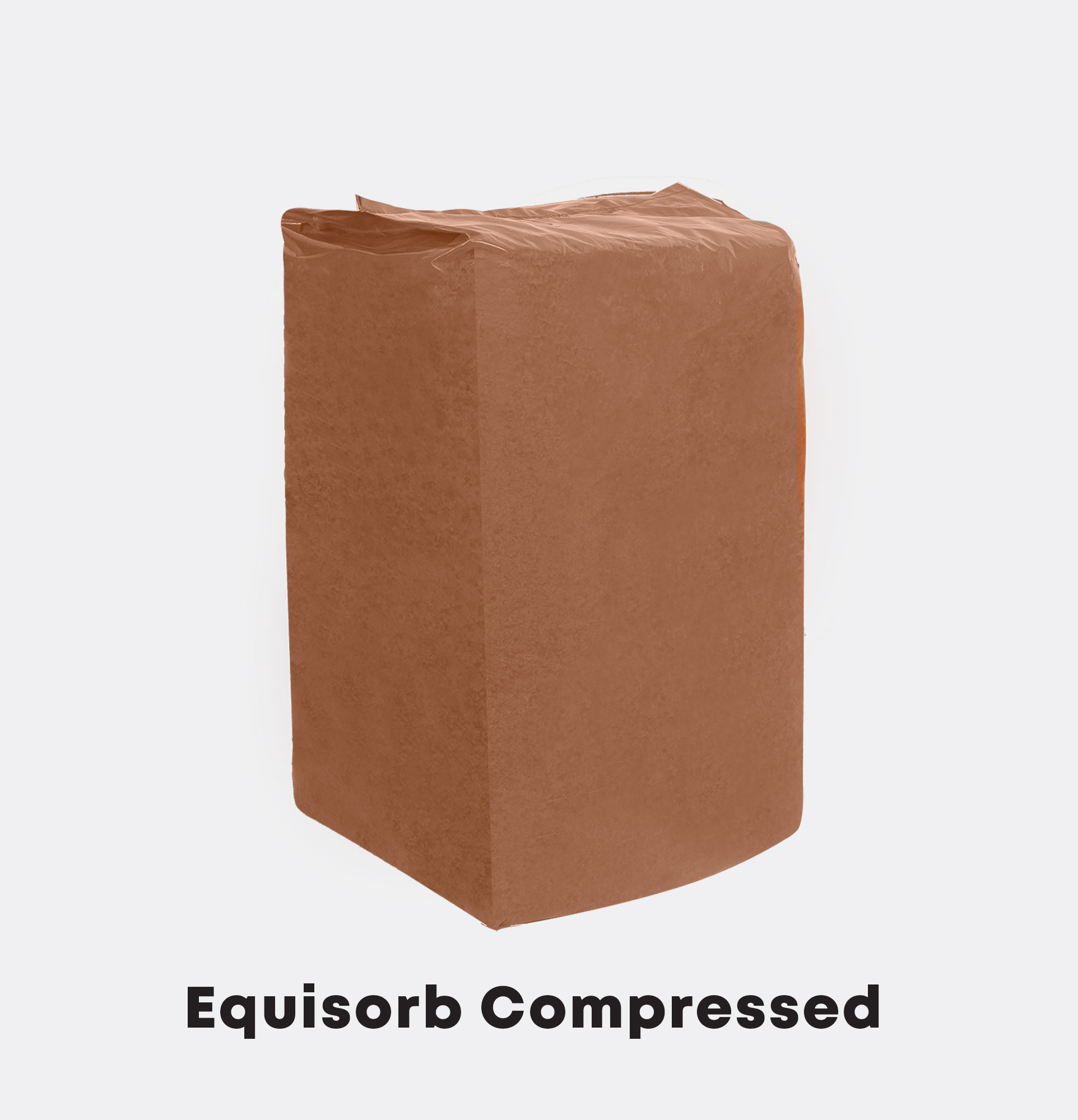 Equisorb Compressed